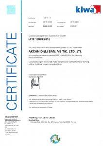 CERT-IATF-17914-ENG-2019-06-03