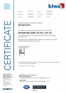 CERT-ISO9001-17914-ENG-2019-06-03